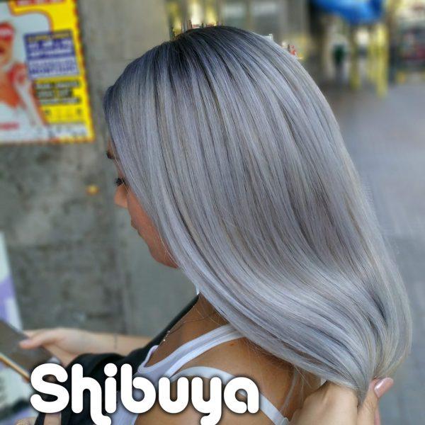 Shibuya Mentoring
